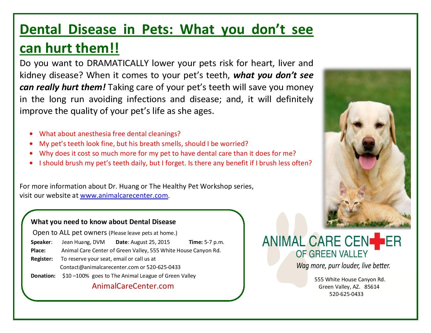 07-15 Animal Care Center of GV PROOF-JPEG